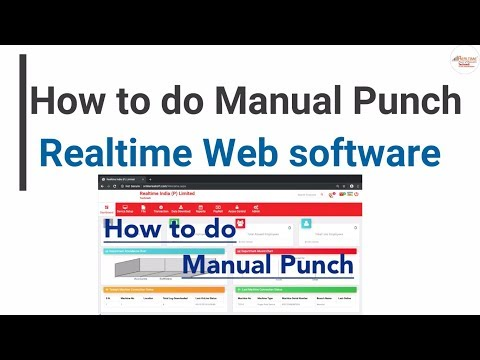 how-to-do-manual-punch-in-manual-punch-in-new-onlinerealsoft-software.- -new-realtime-web-software
