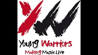 Young Warriors Oct 2021 Highlights