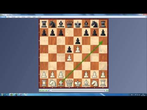 Hoofdstuk 8 les 5 Franse verdediging
