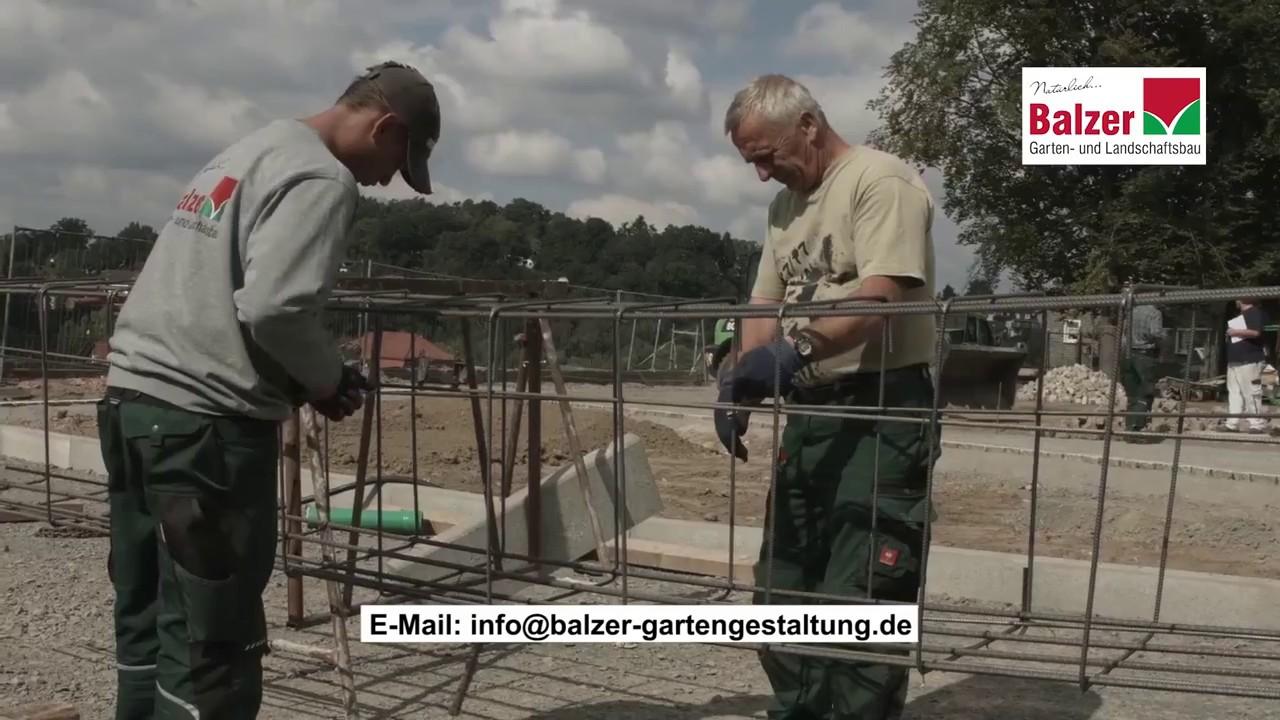PRACA W NIEMCZECH Architektura krajobrazu,zarabiać pieniądze,plac budowy budować pracy oferta niemcy