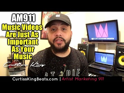 Rapper Marketing 911  Music s Advice and Tips