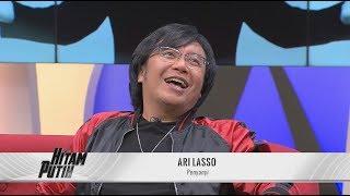 Isengnya Ari Lasso Saat SMA | HITAM PUTIH (24/01/20) Part 2