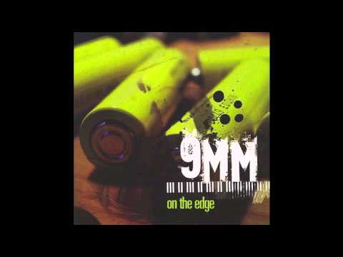 9mm - Way back home