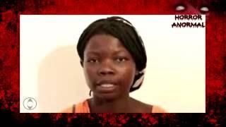 Ex-bruxa explica como matou mais de 1500 pessoas