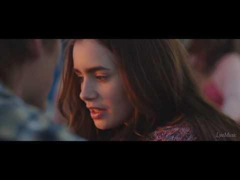 DVICIO - Casi Humanos (HD)