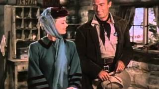 Western Union 1941 Randolph Scott , Robert Young Full Length Western Movie