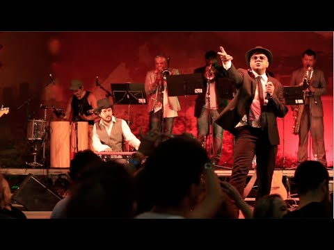 Gabriel Moura na Rock Street RiR 2015 - Show Completo