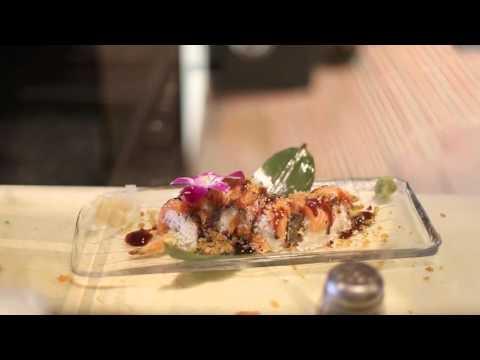 Niya Restaurant 205 E. Clark Ave. Orcutt, Ca. 93455 (HD)