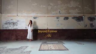 亜希's シナスタジアボイス single 「Beyond Forever」 ♪ Tie Up ♪ QuUn...