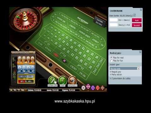 Casino royale pallo kohtaus labyrintting
