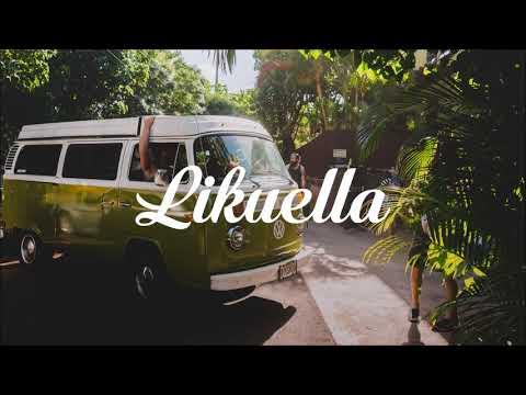 Passenger - Caravan (P3RIDOTE Tropical Remix)