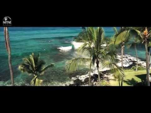 Bah Samba - O Prazer da Vida (Official Video)