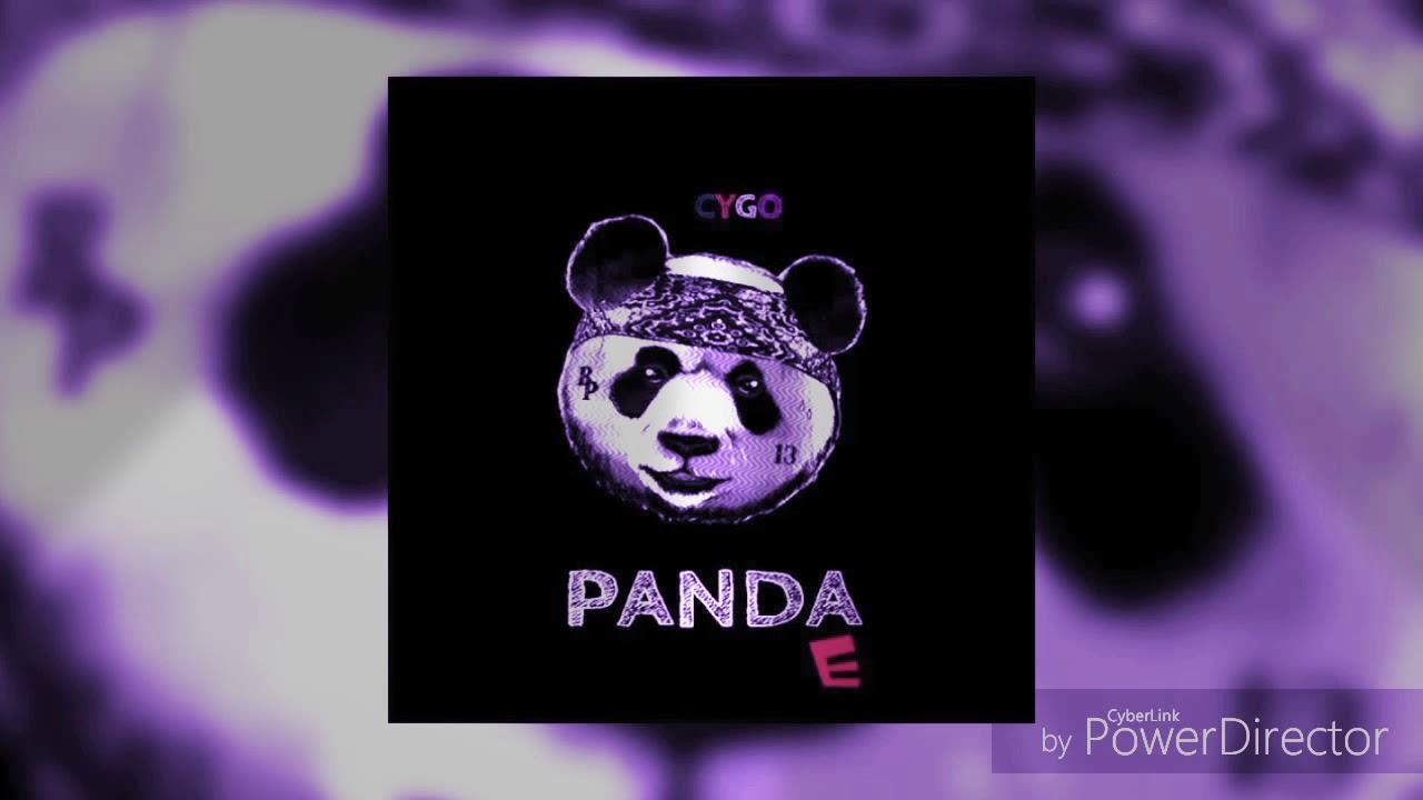 официальный сайт cygo panda e azino777