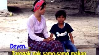 Enda & Lisa - Dimano Ayah