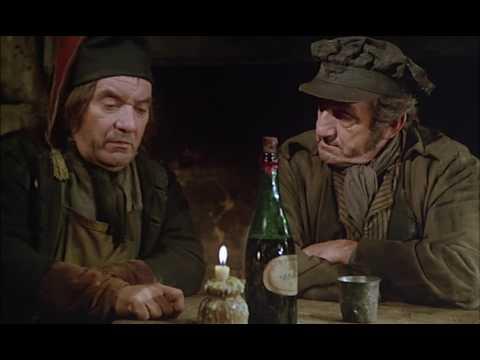 Les Misérables (1982) - L'affection ça se commande pas