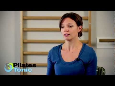 What\'s the Difference Between Pilates and Yoga?
