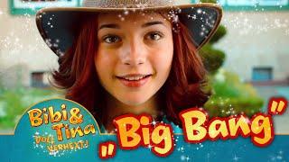 Bibi & Tina VOLL VERHEXT! - der BIG BANG Song in voller Länge!!!!
