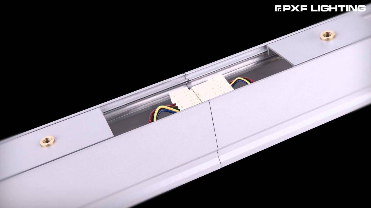 Pxf Lighting Sigma Led