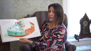Symphony Storytime: Up and Down