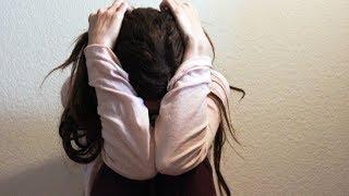 Dirudapaksa Secara Bergilir, Gadis Ini Minta Tolong, Bukannya Ditolong Malah Ikut Memperkosa