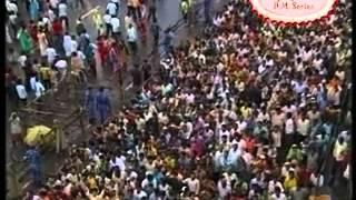 jagannath ratha yatra at jagannath puri