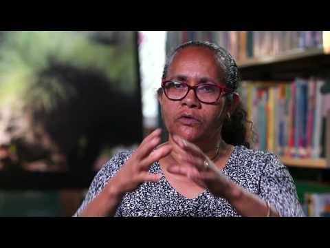 Our Ways - Effective Practice in Aboriginal Education in NSW public schools