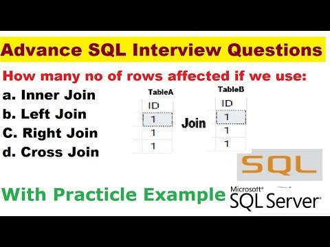 advance-sql-interview-questions-based-on-join