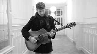 Baixar Declan Guckian | Somewhere I'll Be Someday | HNDGMCHT