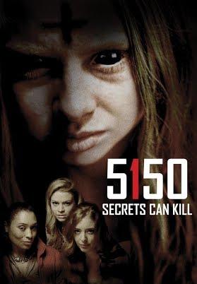 5150 trailer youtube