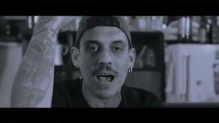 Nex cassel - Black Market feat. Noyz Narcos