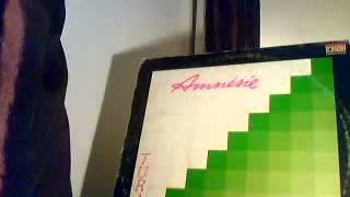 Amnesie-Turas Instrumental