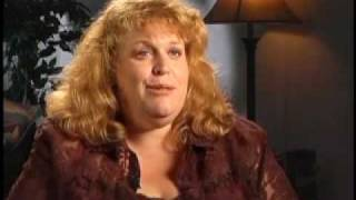 Foster and Adoptive Parents: Adoption