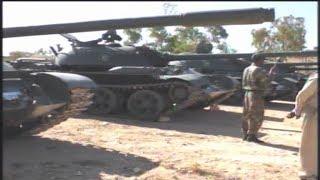 DEG DEG CIIDANKA QARANKA SOMALILAND OO AWOOD CUSUB SOO BANDHIGAY