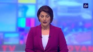 8 دول أوروبية تطالب الاحتلال بتعويضات على هدم منشآت في مناطق ج - (19-10-2017)