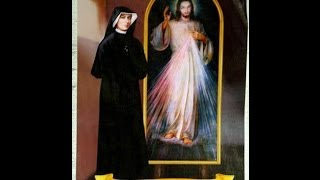 Divine Mercy Sunday & the Miracle of Pope St John XXIII