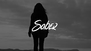 Demi Lovato - Sober (Lyrics) thumbnail