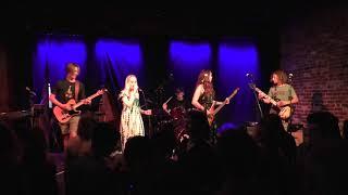 #SORONTOUR - Cherub Rock, Richmond - Virginia Beach School of Rock House Band