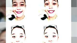 Gomez LX ™Domikado™   ®Luss®