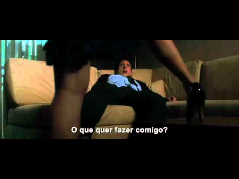 Amor a Toda Prova - Trailer (legendado) [HD]