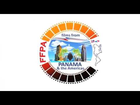 FILMS FROM PANAMA film festival - Hollywood, August 18-19
