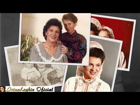 IRINA LOGHIN - Cantece de neuitat 1