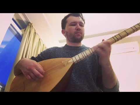 Monoir & osaka feat brianna - the violin song - bağlama