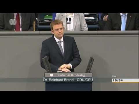 Plenarrede zum Zweiten Zwischenbericht der Enquete-Kommission Medienkompetenz