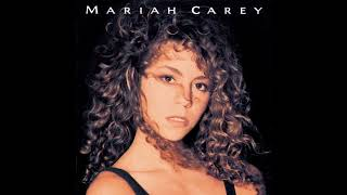 Mariah Carey Album Debut 1990 HD