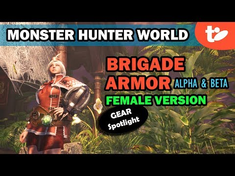 Best Ways to Earn Research Points, Money in Monster Hunter