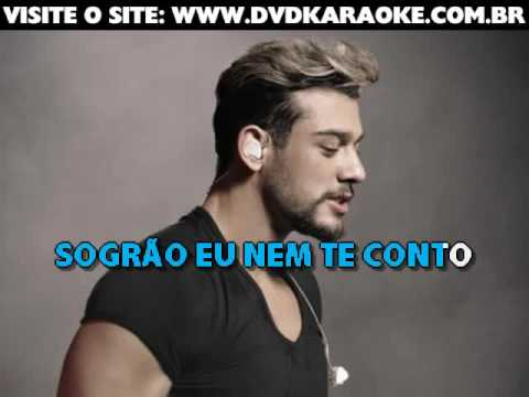 CD PLANO LUCCO LUCAS BAIXAR B O