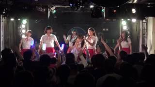 2017年5月6日、club SONIC mitoにて、 IIS(Ibaraki Idol Summit)が行わ...