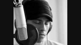 Xavier Naidoo Führ Mich Ans Licht Remix 2010 I Got Five On It