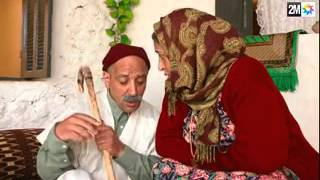 l couple 2 saison 2 hd episode 17 sur 2m ramadan 2014 لكوبل 2 الحلقة 17 vido dailymotion