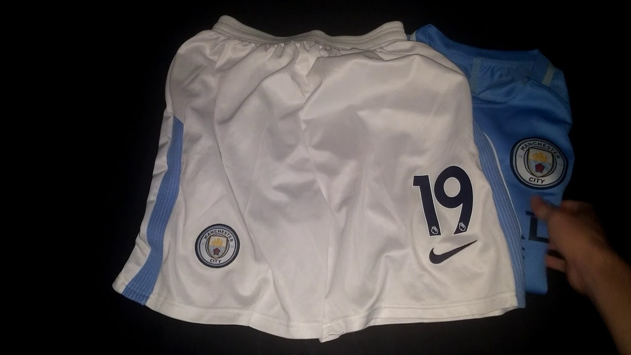 info for 82b87 ab697 Manchester City kit review dhgate